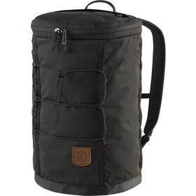 Fjällräven Singi 20 Backpack stone grey